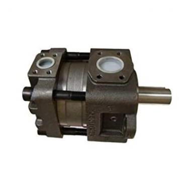 Hydraulik Kompaktaggregat für Hebebühne 2,2KW 380V