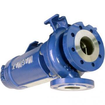 Parker PVCPADS1N110 Pompa Idraulica