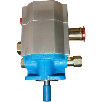 replacement release valve for 3 ton steel dual pump low profile floor jack