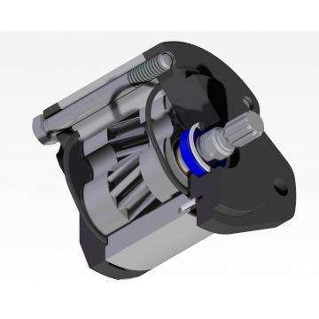 Gasket Kit for Perkins 1004.4 1004.4T 4.40