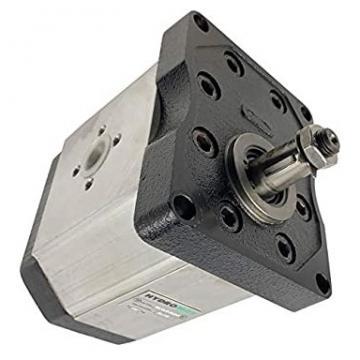 Caldaia a Condensazione Vaillant ecoTEC Intro VMW 18/24 AS/1-1 24 kW a metano