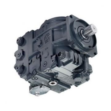 Pompa immersione acque scure GE-DP 6935 A ECO  Einhell