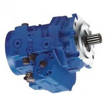USATO RSG 1000 KG Tail LIFT POMPA IDRAULICA & Serbatoio Olio/24v Power Pack per la vendita