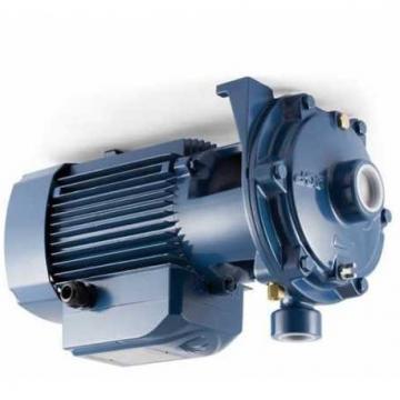 Lowara eHM Pompa Centrifuga Multistadio 10HM04P22T 2,4kW 3,22Hp 3x230/400 50Hz