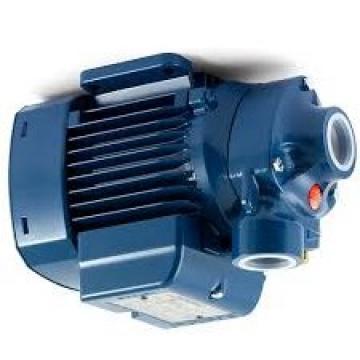 Lowara eHM Pompa Centrifuga Multistadio 3HM02P05M 0,53kW 0,71Hp 1x220-240 50Hz