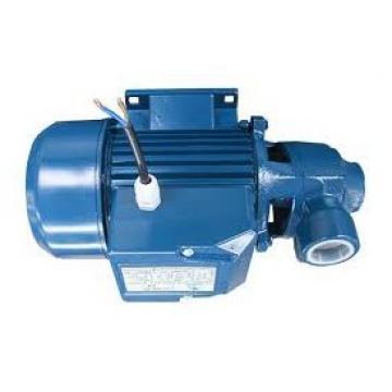 Lowara eHM Pompa Centrifuga Multistadio 5HM06P15T 1,53kW 2,05Hp 3x230/400 50Hz