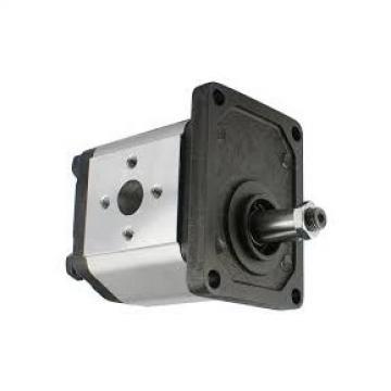 LAMBORGHINI GALLARDO LP560 570 POWER STEERING HYDRAULIC PUMP OEM 420145157A