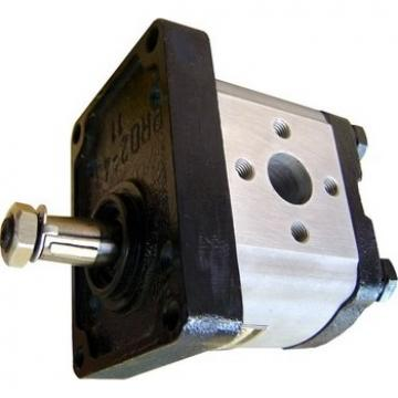 84530154 POMPA IDRAULICA SOLLEV.TRATTORE FIAT 680-780-980-80/90 70/90 180/90 ECC