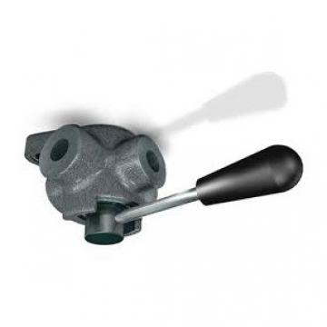 John Deere 400 420 idrostatica Spool Valvola Di Controllo KOHLER Am100537 95,000 +