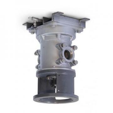 Hayward SP1056 1 2 valvola di sfogo idrostatica