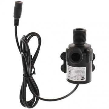 POMPA IDRAULICA, STERZO System 8D0145156K per Mini R50, R53 2003-2006: 75-4 D O