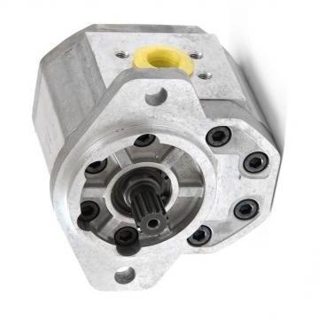 Crankshaft Thrust Washers for JCB 444 DieselMax 2CX 3CX 4CX 5CX JS145 JS180