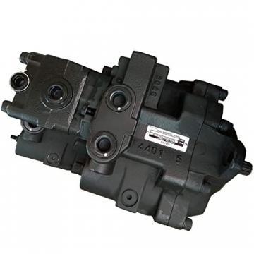 Valve Stem Seal Set 16pc for JCB 444 DieselMax EcoMax 3CX 4CX JS115 JS130 JS145
