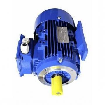 Water Pump for JCB Mini Diggers 802 803 804 8025 8027 8030 8032 8035 8040 8045