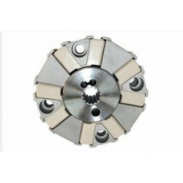 Genuine JCB Big End ConRod Bearing Set 010 u/s 444 2CX 3CX 4CX 5CX JS130 JS145