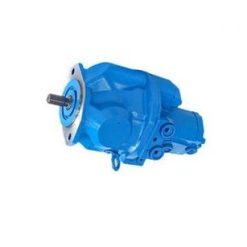 Genuine JCB Main Bearing Set STD 444 DieselMax 2CX 3CX 4CX JS130 JS145 JS160