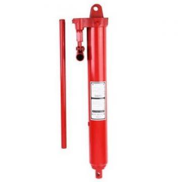 Red T30306 Torin Big lungo IDRAULICO JACK RAM con pompa a pistone singolo e pul.